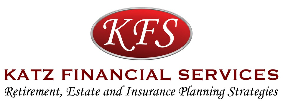 Katz Financial Services